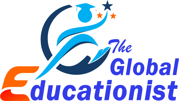 The Global Educationist